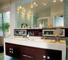 Large Bathroom Mirror Ideas 30 X 40 Bathroom Mirror How Can You Safely Attach Large Bathroom