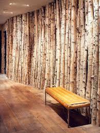 one wood slab three ways mountain living november december 2014