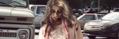 Walking Dead Halloween Costume Ideas Guide Walking Dead Halloween Costume Ideas