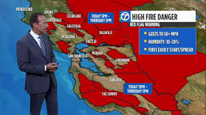 North Bay Fire Ban Status by Ebmud Enacts Mandatory Outdoor Water Restrictions For All