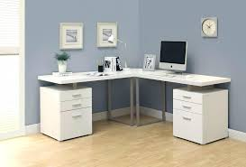 l shaped computer desk target desk l shape l shaped computer desk l desk l shape desk small l