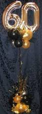 best 25 birthday balloon decorations ideas on pinterest baby