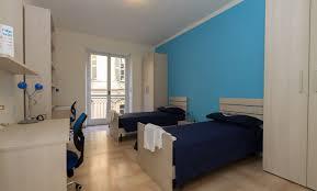 singola torino centro singola in affitto a torino centro clus apartments