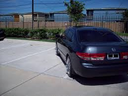 roll royce swangas houston 409 2004 honda accord specs photos modification info at