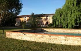 chambres d hotes haute garonne location chambre d hôtes n 31g301232 chambre d hôtes à mauressac en