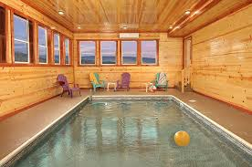 6 bedroom cabins in pigeon forge 6 bedroom and larger cabins chalets amazing views cabin rentals