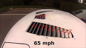 jeep hood vents jeep grand cherokee srt8 hood vents jeep cherokee hood vents xj
