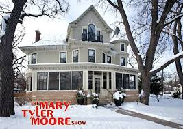 quot the mary tyler moore show quot apartment building the mary tyler moore show house for sale in minneapolis