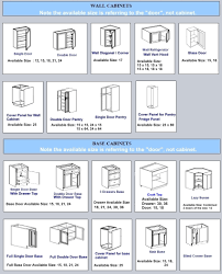 28 ikea kitchen cabinet sizes ikea kitchen cabinets