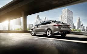 lexus sedan for sale near me 2018 kia optima for sale near minden la orr kia bossier
