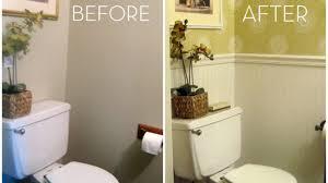 simple bathroom paint ideas art of graphics online