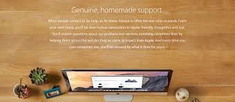 These Work From Home Companies Companies You Know U0026 Trust That Hire You To Work From Home In