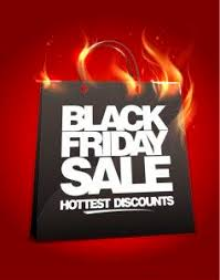 black friday home depot sales items 16 best images about black friday 2013 deals on pinterest merry