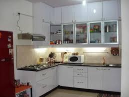 Design Cabinet Kitchen Small Kitchen Designs Caruba Info