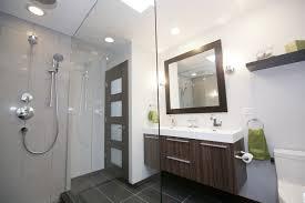 Bathroom Lighting Layout Bathroom Lighting Layout Design Best Of Small Bathroom Lighting