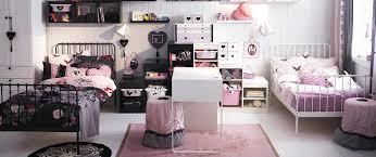 partager une chambre en deux chambre pour deux enfants comment bien l aménager partie 1