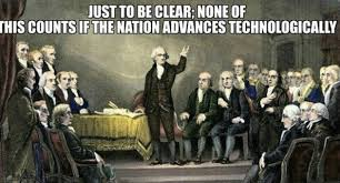 Second Amendment Meme - 10 second amendment memes only true patriots understand