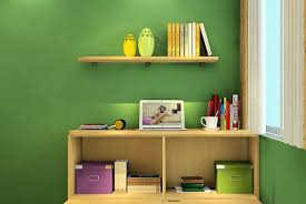 Bedroom Ideas With Sage Green Walls What Color Curtains Go With Sage Green Walls Colour Goes Dark