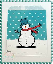 crazy about cricut christmas in july with miss kate cuttables
