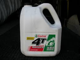 what is your favorite dirtbike engine oil page 2 south bay riders