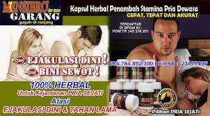 obat herbal mensibro kuat perkasa tahan lama toko online