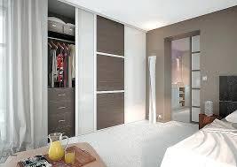 plan chambre parentale avec salle de bain plan chambre parentale avec salle de bain et dressing inspirational