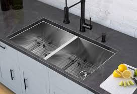 Graff Kitchen Faucets Graff Vintage 4120 Kitchen Faucet Graff Kitchen Pull Out Handles