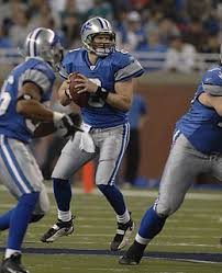 the detroit lions always play on thanksgiving top 10 things you