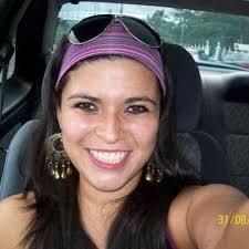 Rosario Escobar Pics - tweets with replies by rosario escobar c rosarioescobar twitter