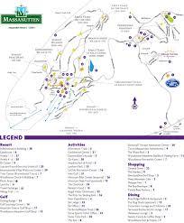 maps villa location massanutten timeshares chris whitelock