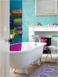 teenage bathroom ideas home planning ideas 2017
