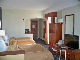 Comfort Suites Newport Room Picture Of Comfort Suites Newport Tripadvisor