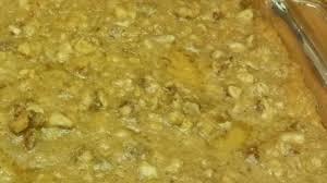 yam casserole recipe allrecipes