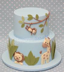 cake wrecks home sunday sweets alphabetical order cakes for