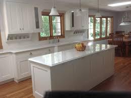 kitchen doors wonderful kitchen cabinet knobs and pulls sets