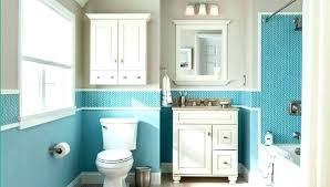 over the toilet shelf ikea over toilet storage ikea dynamicpeople club