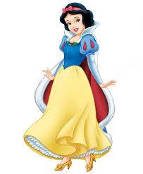 image snow white 09 png disney wiki fandom powered by wikia