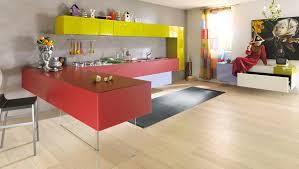 la cuisine v arienne cuisine en couleur quelle couleur cuisine choisir u ides