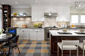 american kitchen ideas candice kitchens is the best best kitchen remodel ideas is