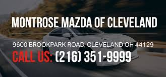 mazda car value value your trade at montrose mazda located in cleveland oh