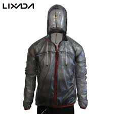 good cycling jacket online buy wholesale raincoats cycling from china raincoats