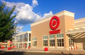 what time does target open on black friday online consumerist