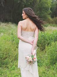 country hairstyles for long hair 22 country chic wedding hairstyles for long hair