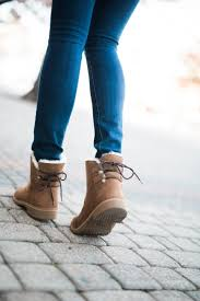 ugg boots sale at nordstrom ugg boots from nordstrom the miller affect