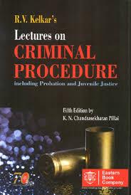 r v kelkar u0027s lectures on criminal procedure buy r v kelkar u0027s