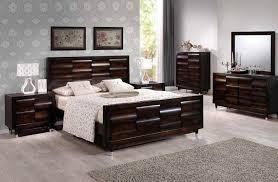set email print by baxton studio furniture item bsmontana set