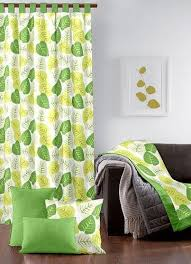Curtains Printed Designs Curtains Decorative Curtains Manufacturer From Karur