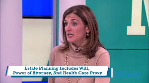 Power Of Attorney Abuse by Sumner Redstone Elder Financial Abuse In Retirement Money