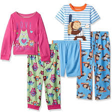 pajama sale for prices from 3 34 fabulessly frugal