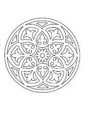 free celtic mandala coloring pages animal mandala coloring pages
